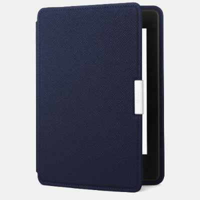 funda-cuero-kindle-paperwhite