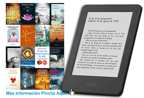 libros-gratis-kindle