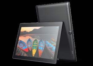 Lenovo-TAB10-Tablet-10-pulgadas