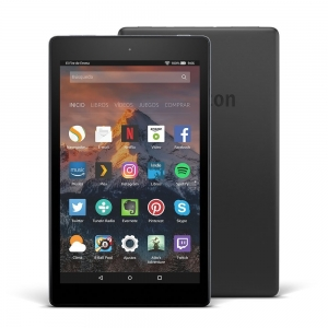Tablet-Fire-HD-8-pantalla-8-pulgadas-amazon