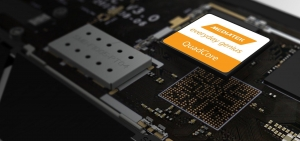 bq-aquaris-m10-tablet-10-pulgadas-hd-procesador