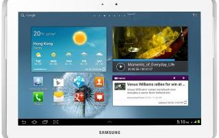 samsung-galaxy-tab-a-tablet-10- pulgadas-fullhd-barata