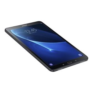 samsung-galaxy-tab-a-tablet-10- pulgadas-fullhd-wifi